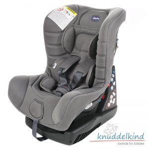 rent car seat Chicco Eletta