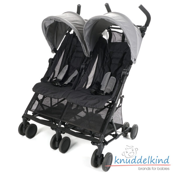 Britax Buggy HOLIDAY DOUBLE mieten